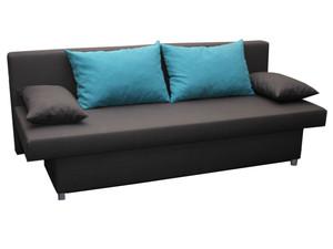 Dīvāns ID-10950