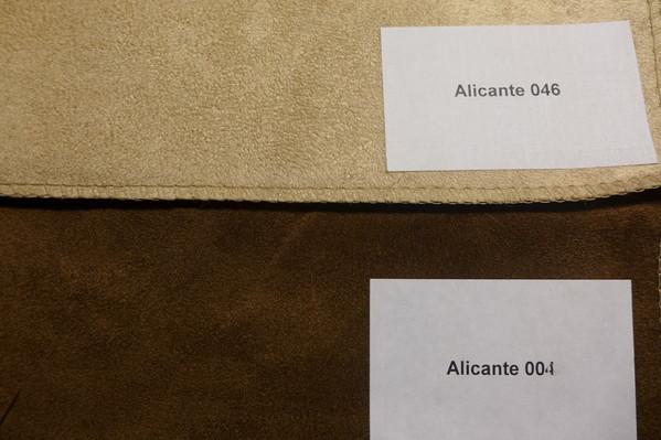 Alicante 046 / Alicante 004