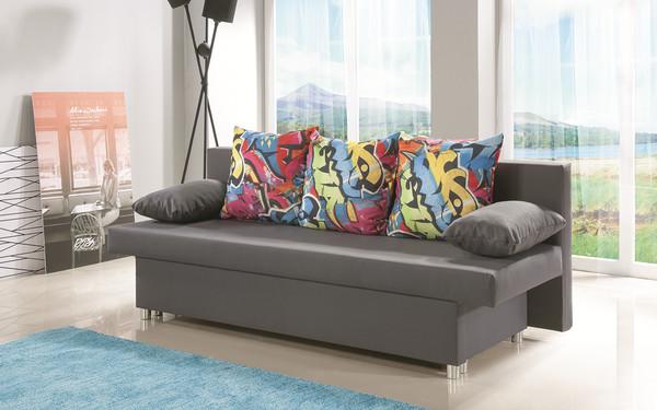 Dīvāns ID-10951