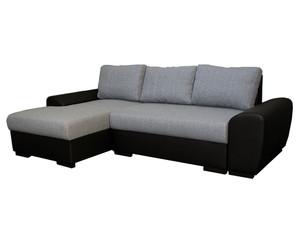 Stūra dīvāns ID-10953