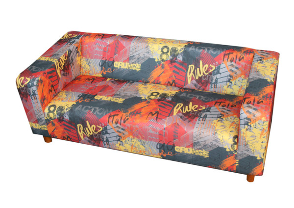 Dīvāns ID-10954