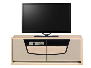 TV plaukts Enzo EN 1