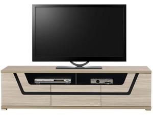 TV plaukts ID-10989