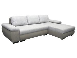 Stūra dīvāns ID-10998