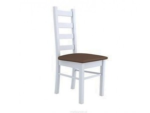 Krēsls ID-11006