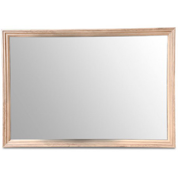 Spogulis ID-11007
