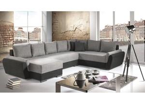 Stūra dīvāns ID-11033