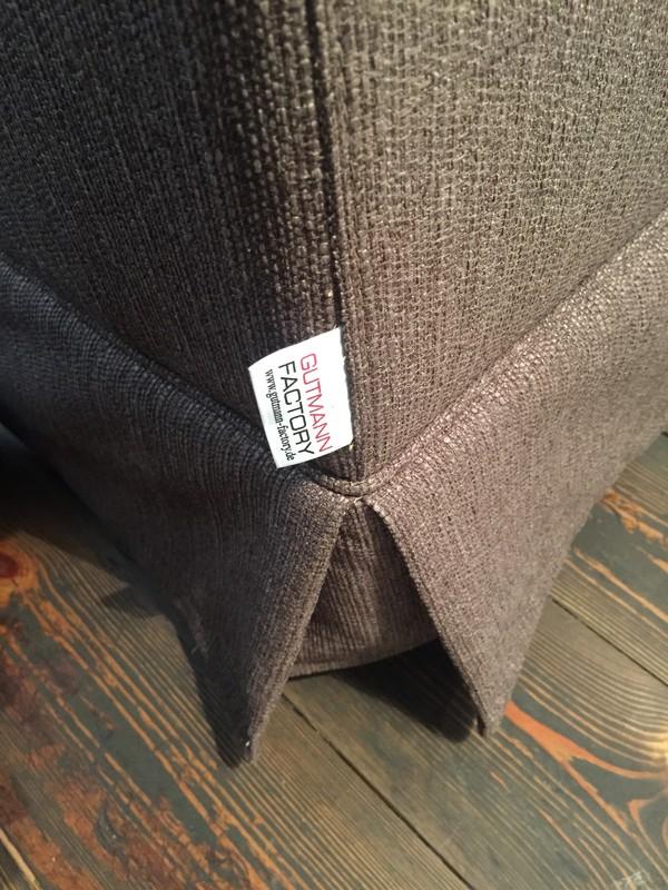 Krēsls - zvilnis ID-11034