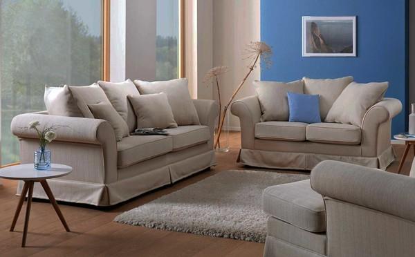 Dīvāns ID-11036