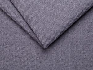Dīvāns ID-11039