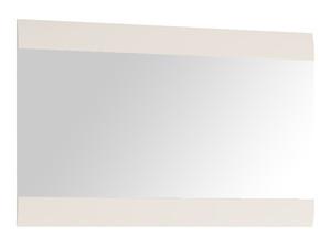 Spogulis Linate TYP 122