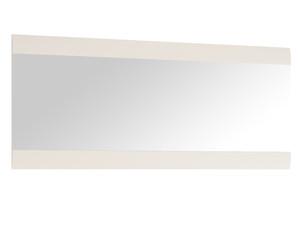 Spogulis Linate TYP 121
