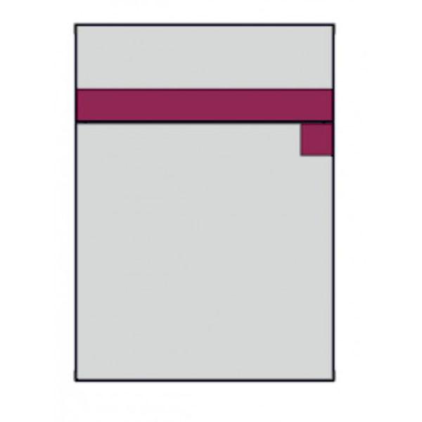 Konteineris galdam ID-11126