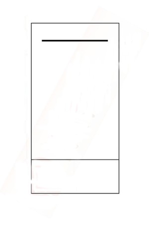 Skapis ID-11134