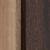 Plaukts ID-11229