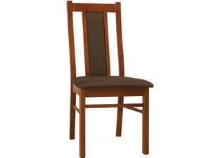 Krēsls Kora KRZ