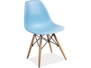 Krēsls ID-11233