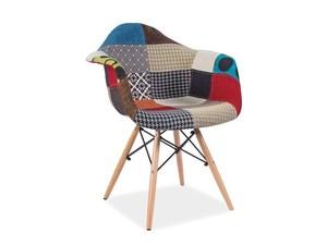 Krēsls ID-11234