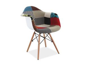 Krēsls ID-11235