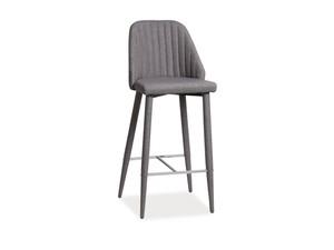 Bāra krēsls ID-11236
