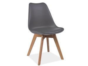 Krēsls ID-11237