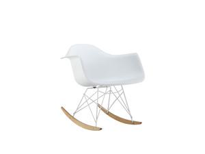 Šūpuļkrēsls ID-11252