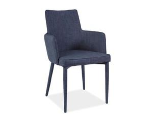 Krēsls ID-11259
