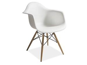 Krēsls ID-11266