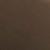 Gulta ar paceļamo mehānismu ID-11324