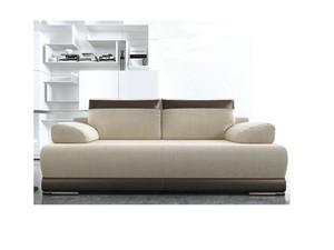 Dīvāns ID-11403
