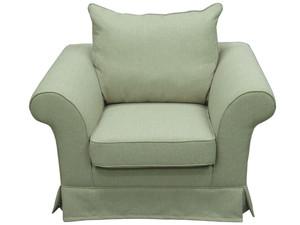 Atpūtas krēsls ID-11629