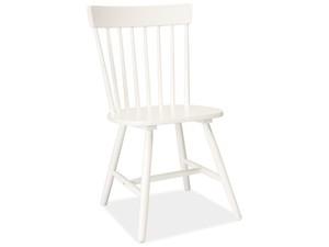 Krēsls ID-11630
