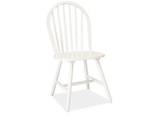 Krēsls ID-11631