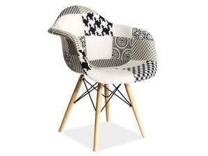 Krēsls ID-11632