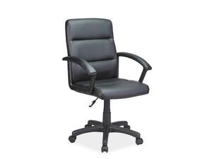 Datorkrēsls ID-11637