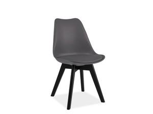 Krēsls ID-11640