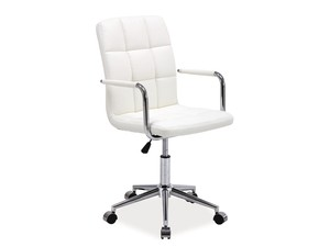 Datorkrēsls ID-11675