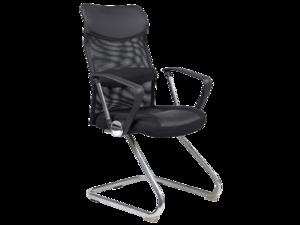 Biroja krēsls ID-11676