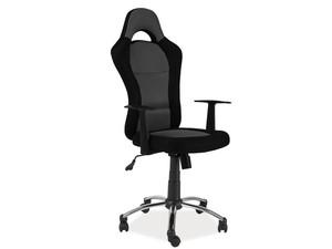 Datorkrēsls ID-11679