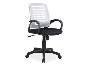 Datorkrēsls ID-11682