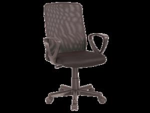 Datorkrēsls ID-11685