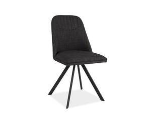 Krēsls ID-11691
