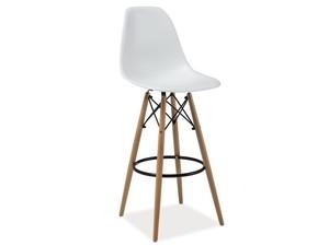 Bāra krēsls ID-11697