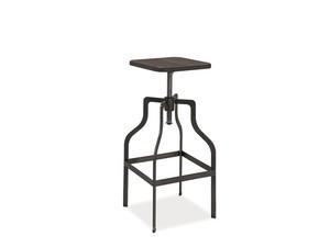 Bāra krēsls ID-11698