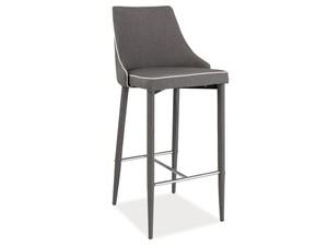 Bāra krēsls ID-11699