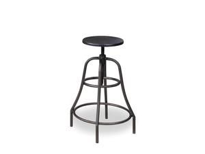 Bāra krēsls ID-11700
