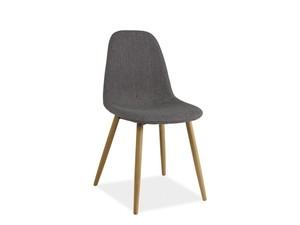 Krēsls ID-11704