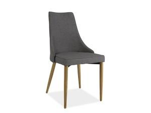 Krēsls ID-11705