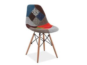 Krēsls ID-11707