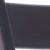 Krēsls ID-11708